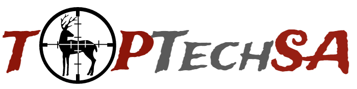 toptechsa